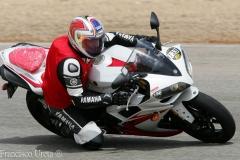 F.R 1 Yamaha