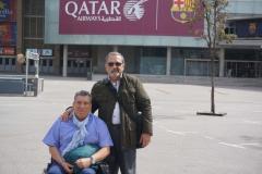 fotos Barcelona chrala liberty 078
